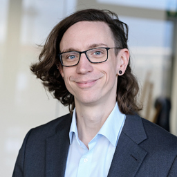 Jörn Meyer - kernpunkt Digital GmbH - Bonn