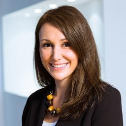 Claudia Aichhorn-Edler - pantarhei corporate advisors - Graz