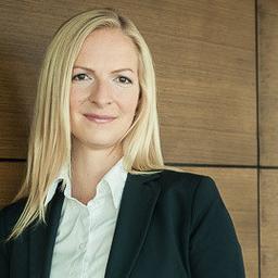 Corinna Schmidt