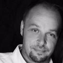 Mike Hofmann - Neumarkt i.d.OPf.