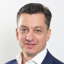Andreas Frick - Graz