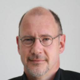 Prof. Dr. Michael Hösel - Hochschule Mittweida - Mittweida