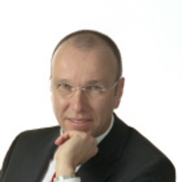 Dr. Arnd Grosch's profile picture