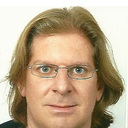 Michael Neumeier - Heilbronn