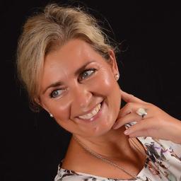 Claudia Helms's profile picture