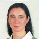 Anja Müller - 71394