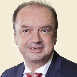 Norbert Schaller's profile picture