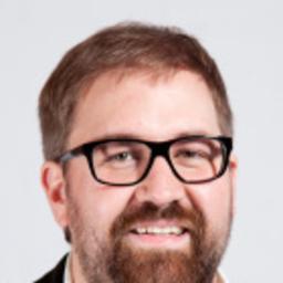 Christian Schmelcher - Laufbild Werkstatt - Büro für visuelle Kommunikation - Nürtingen