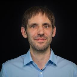 David Tanzer - davidtanzer.net - Enns