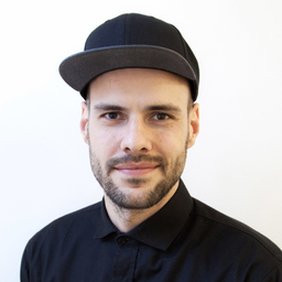 Christoph Reichert - Chipsnchampagne - Berlin