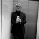 Uwe Jakob - Klagenfurt