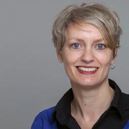 Kristina Helena Pavićević - Kulturmanagement&PR - Hamburg