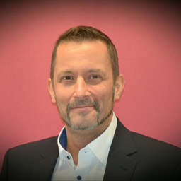 Matthias Köhler - Telekom Deutschland GmbH, Geschäftskunden - Bonn