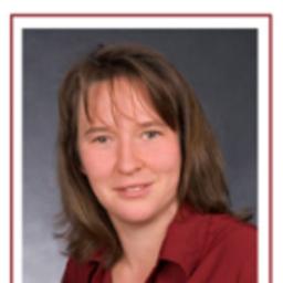 Doreen Hörold's profile picture