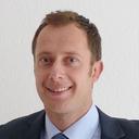 Sebastian van Thiel