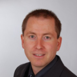 Helmar Gerloni - RetiSec IT Consulting - München
