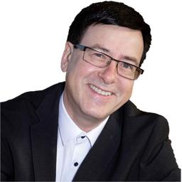 Oliver K. Schulz - conlab Management Consultants - Berlin