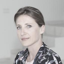 Dr. Olga Novitskaya's profile picture