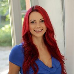 Katharina Möllnitz's profile picture