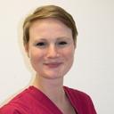 Sabrina Vogt - Hamburg