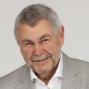 Hans Hartmann - Augsburg
