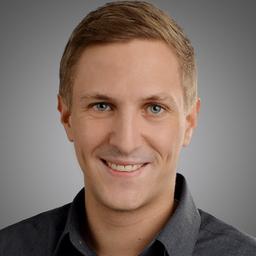 Jan Förster's profile picture