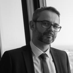Josip Grgic - Smart System Solutions e.U. - Wien