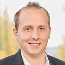 Nils Beckmann - Laatzen
