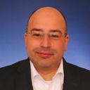 Dietmar Werner - Zeven