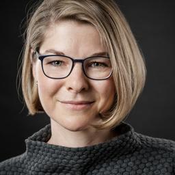 Catherina Deinhardt