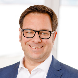 Dirk Vonten - WeShop.one GmbH & Co.KG - Bad Soden am Taunus