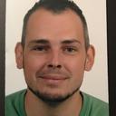 Christoph Wenzel - Herzogenrath