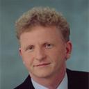 Matthias Link - Donaueschingen