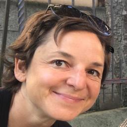 Dr. Corina Bastian - Zweisicht. Wirtschaftsmediation - Konfliktcoaching - Konfliktmanagement - Freiburg