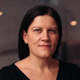 Beatrice Köhler