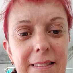 Rose Ducharme's profile picture