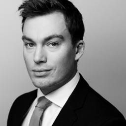 Julian Zachert