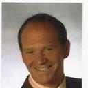 Michael Egger - Achberg