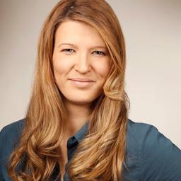 Sabine Liebe