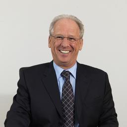 Hans-Josef Helf