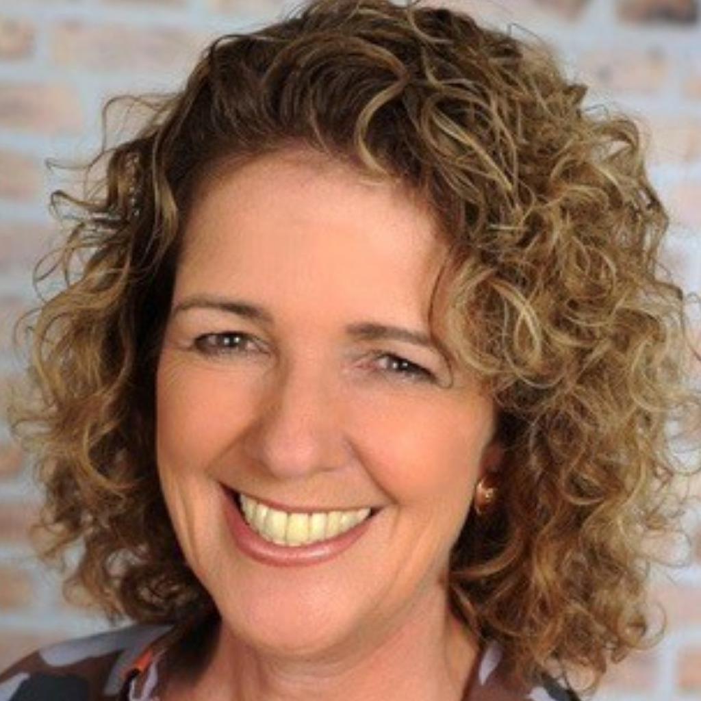 Ulrike Ackers-Zentis's profile picture