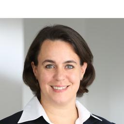 Andrea Föllmer - Fonds Finanz Maklerservice GmbH - München
