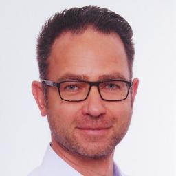 Nico Bischhaus's profile picture