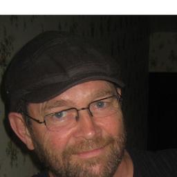 Hans-Michael Schubert - AVENTON Technology GmbH – member of the ALTEN Group - Karlsruhe