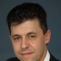 Thomas Schaffer - Deutsche Telekom Kundenservice GmbH - Nürnberg