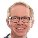 Michael Schuh - Burghaun