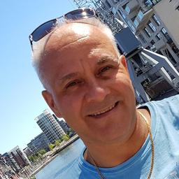 Markus Scheer's profile picture