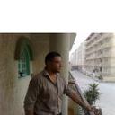 Ahmed Abdel Aziz - Cairo