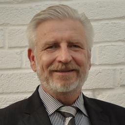 Dr. Jörg Rösner