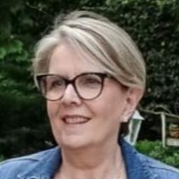 Christiane Küstner - stressfreiMenschsein - Karlsruhe